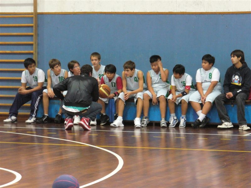 basket_nov_2010.jpg